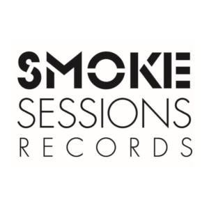 smoke session records