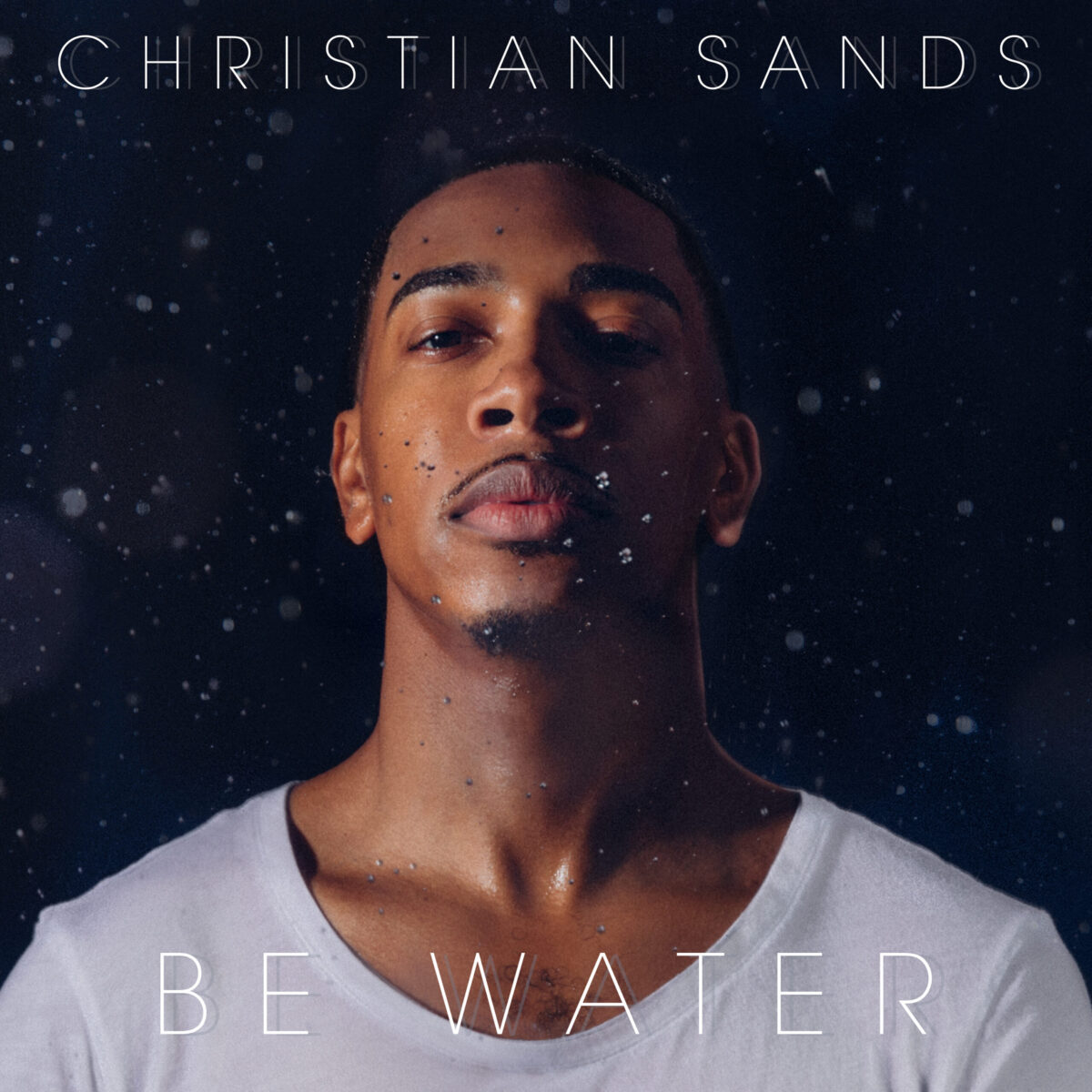 MAC 1170 Christian Sands_Be Water cover 3000x3000 rgb