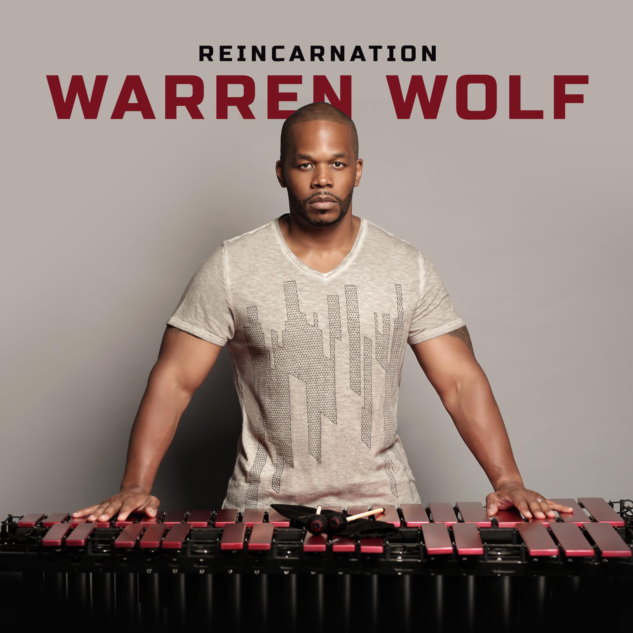 mac_1169_warren_wolf_reincarnation_cover_3000x3000_rgb
