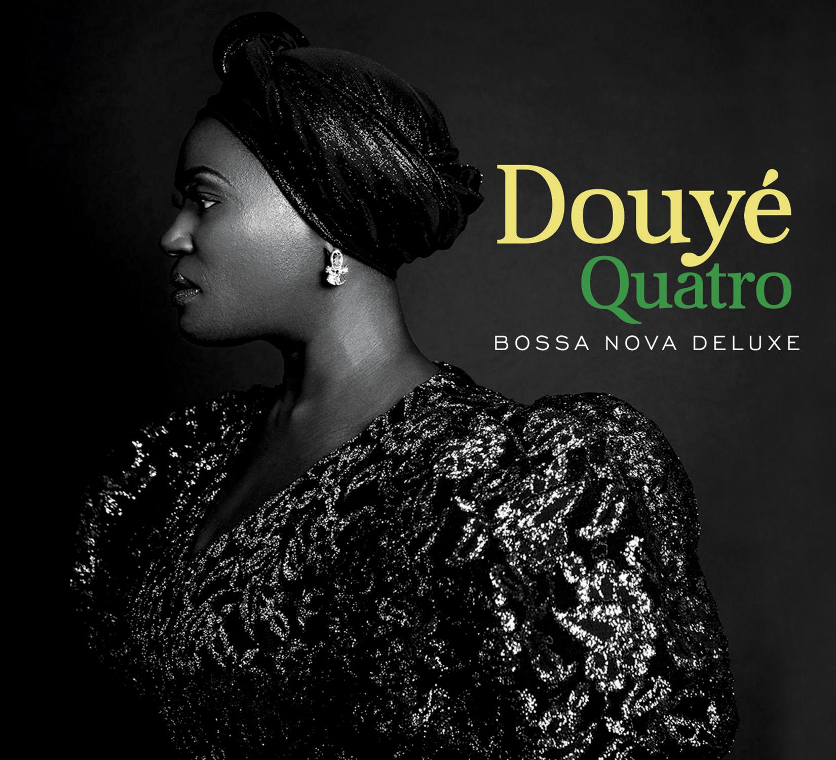 Douye 22163