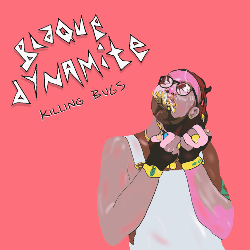 Killing Bugs_FrontCover