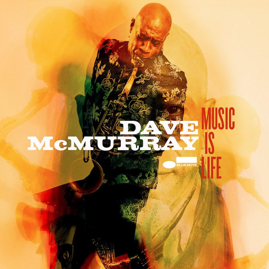 DaveMcMurray_MusicifLIfe
