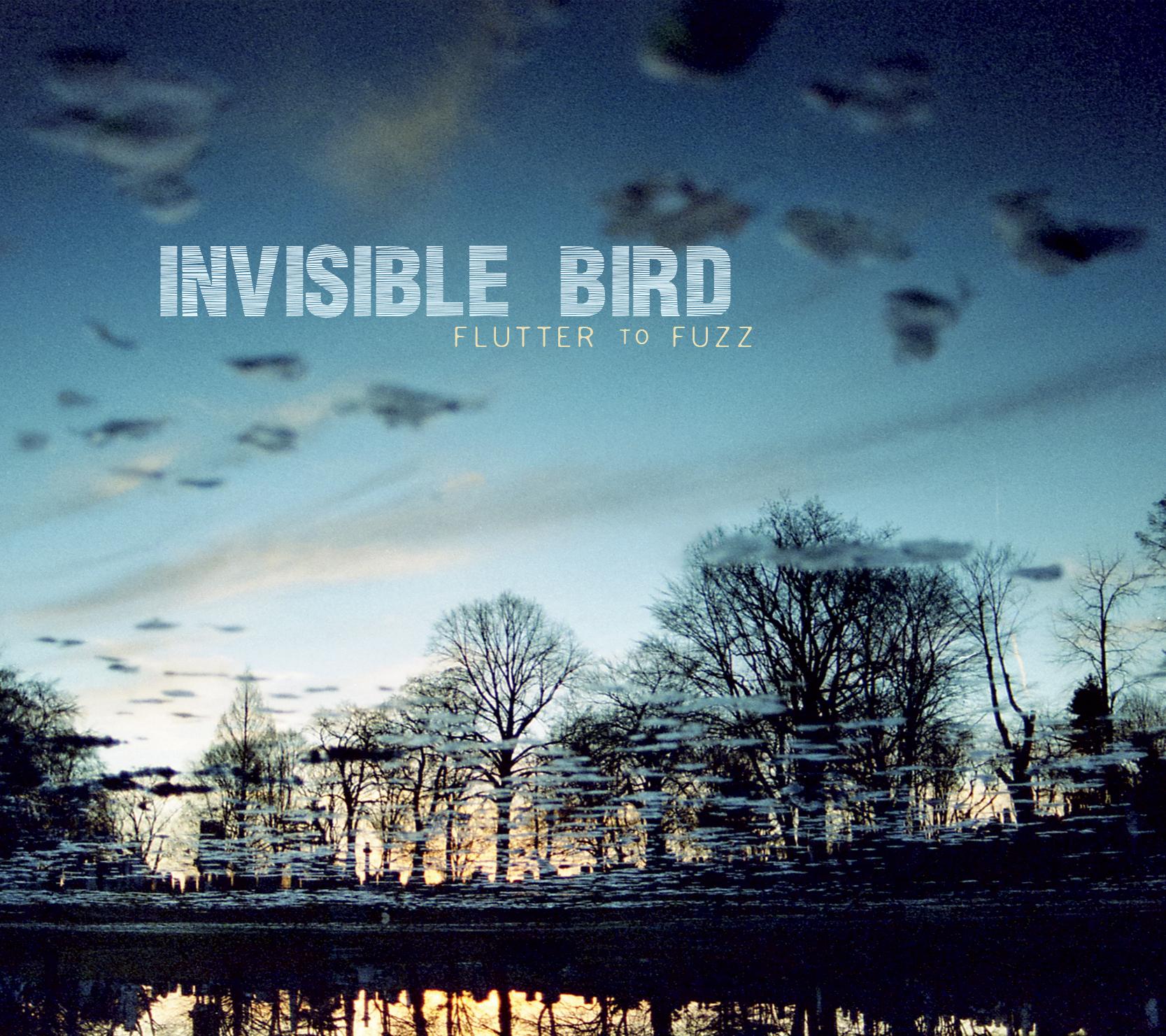 InvisibleBird-Cover