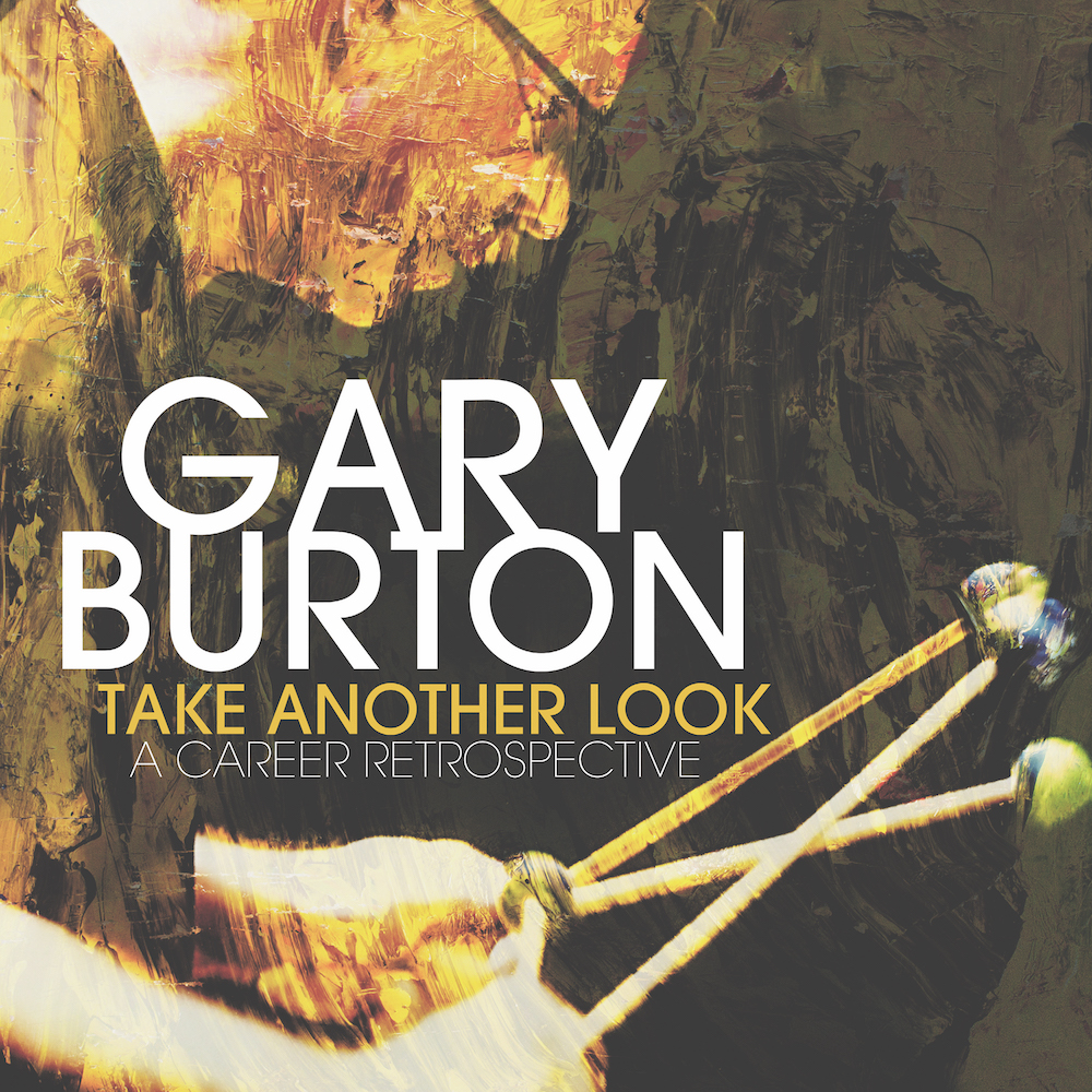 MAC 1128 Gary Burton_TAL cover 3000x3000 rgb copy