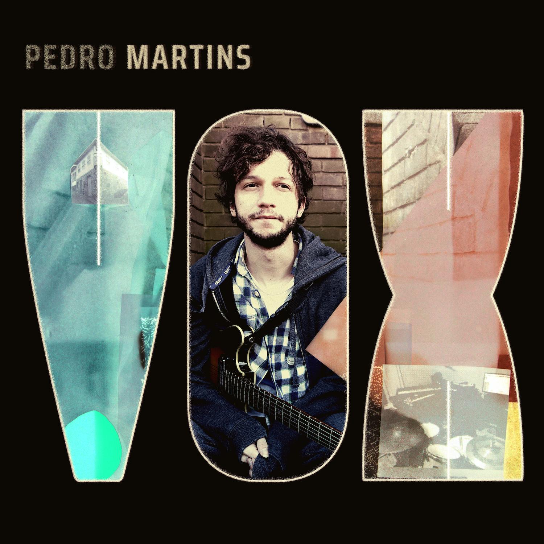 PedroMartins_VOX_cover copy