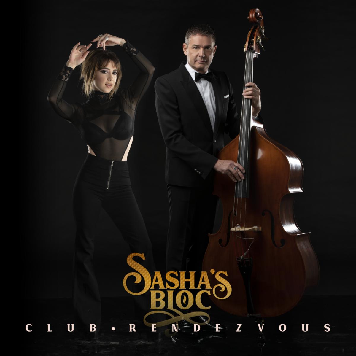 SashasBloc-Cover