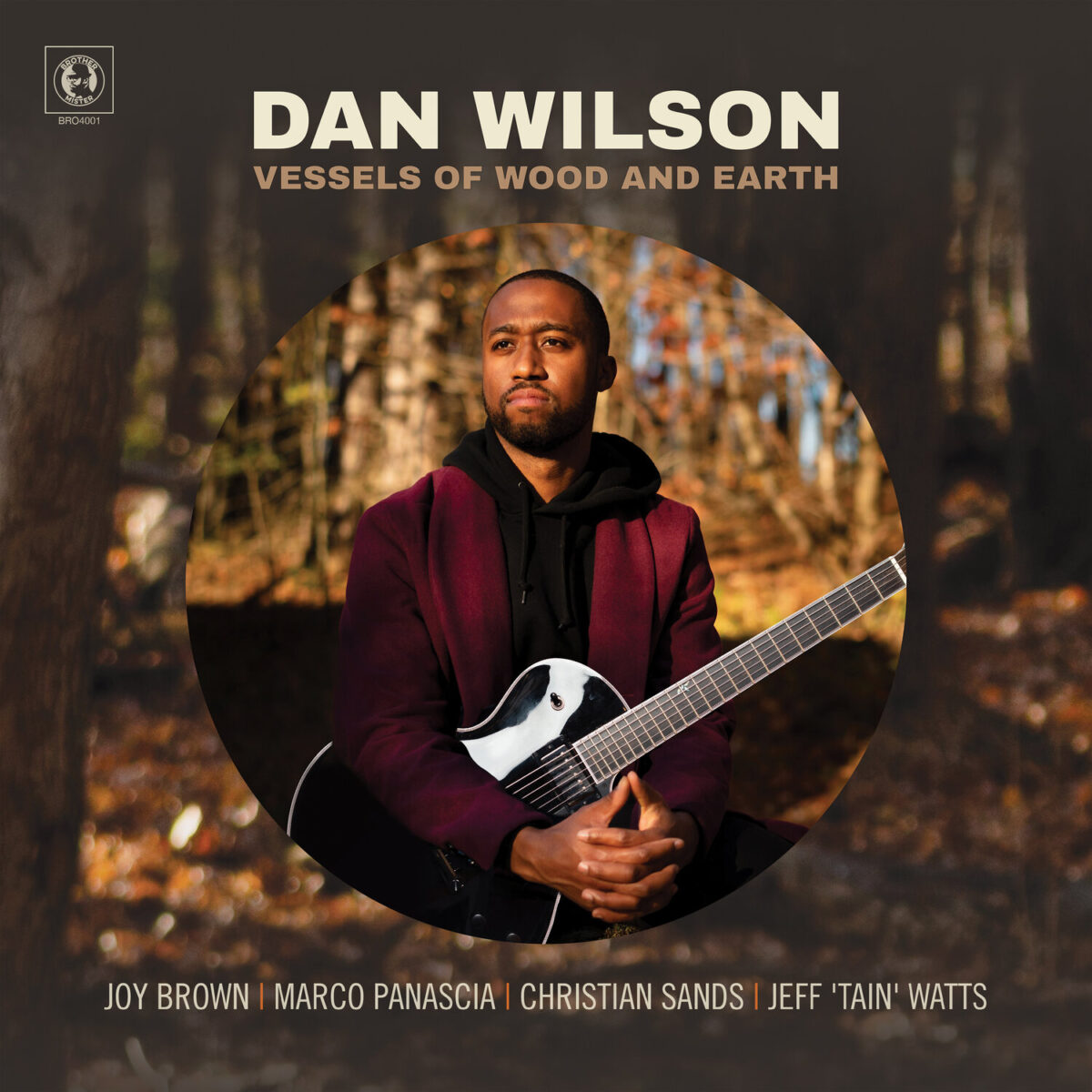 BRO 4001 Dan Wilson_VOWAE cover 3000x3000 rgb (1)