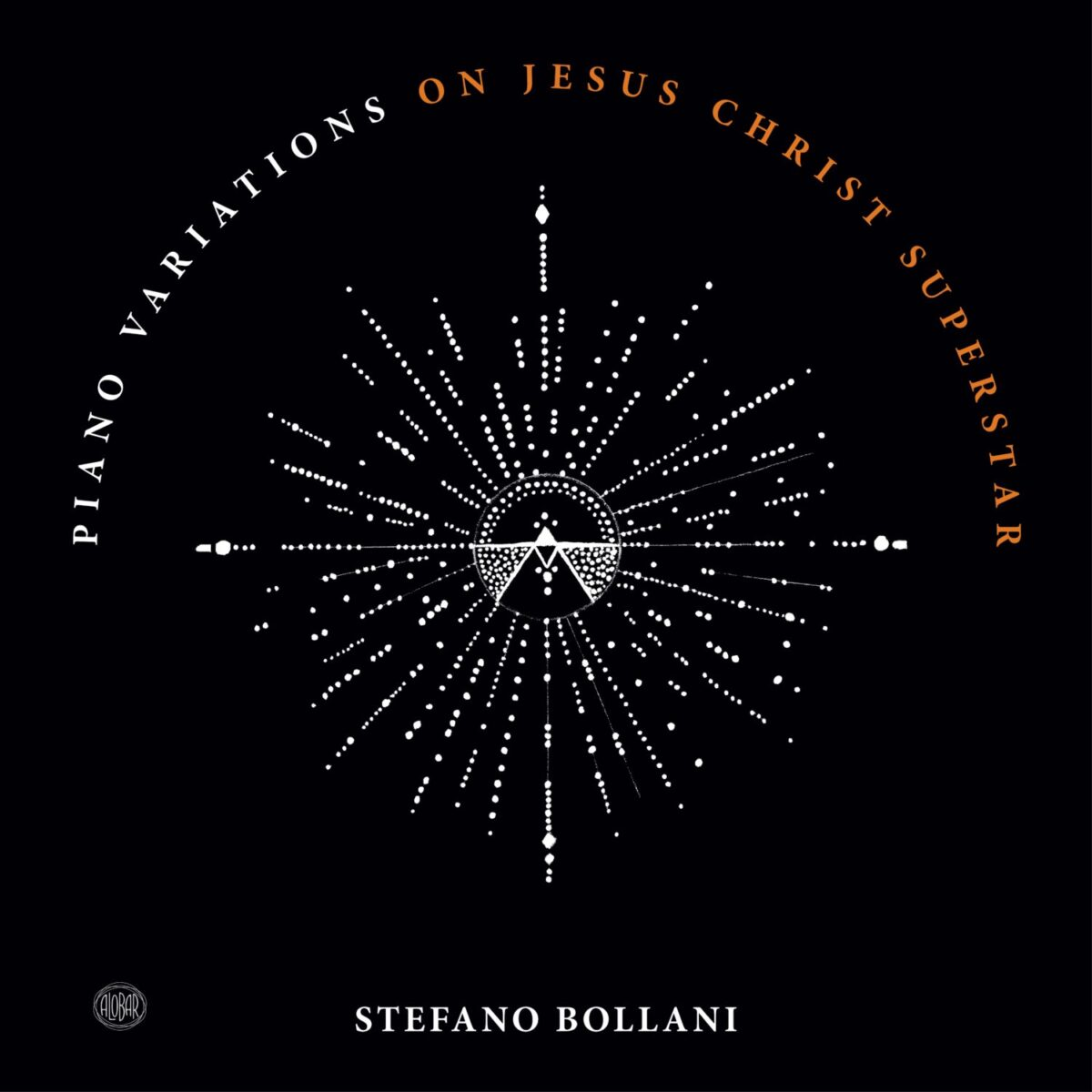 Stefano Bollani Jesus Christ Super Star