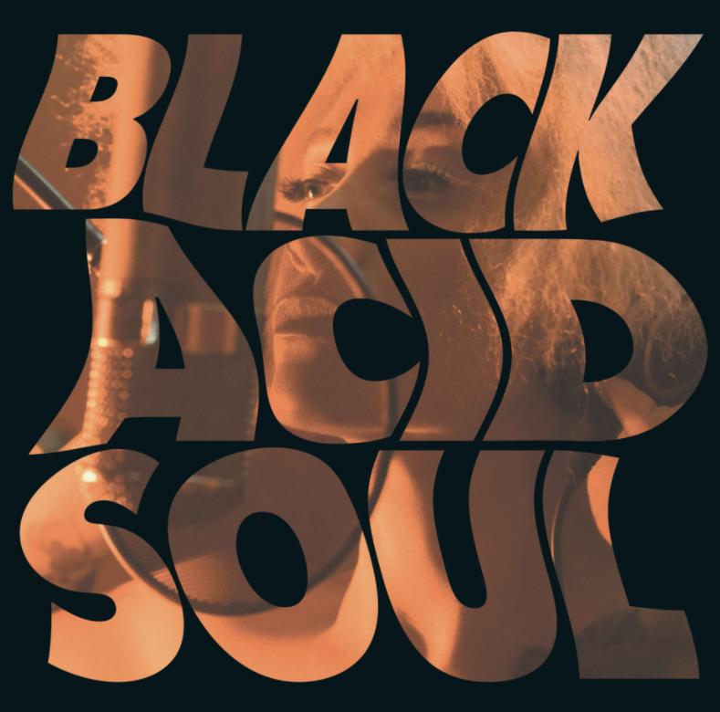 Lady Blackbird_Black Acid Soul