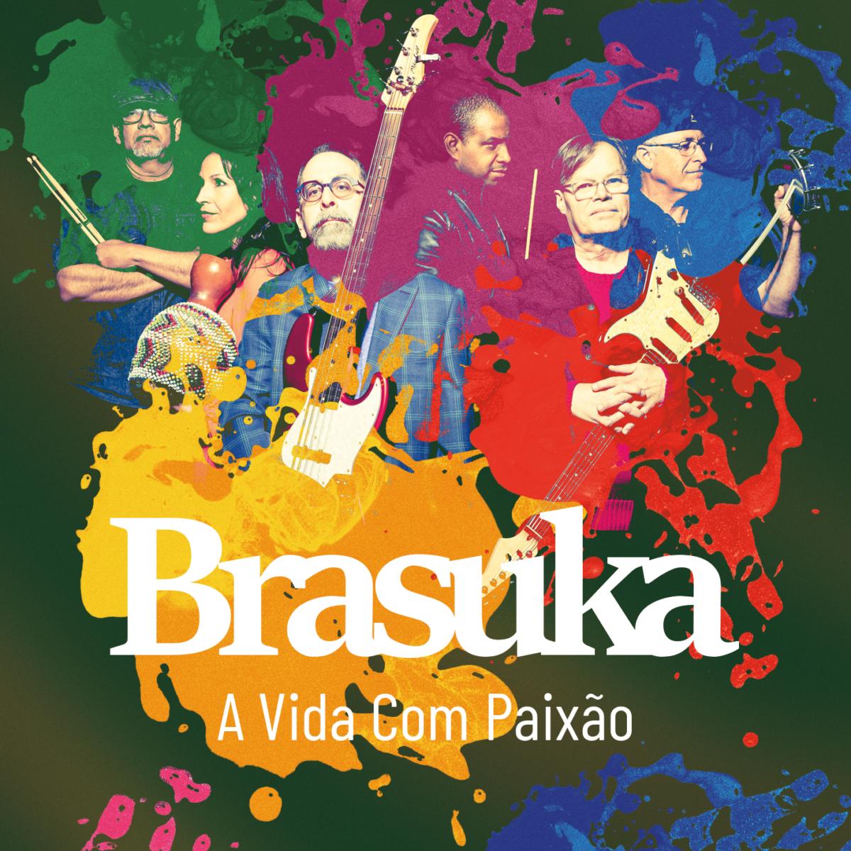 brasuka-final-cover