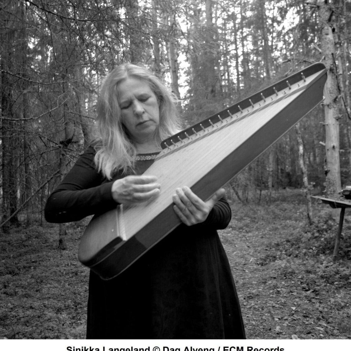 2674_Sinikka Langeland_PF1