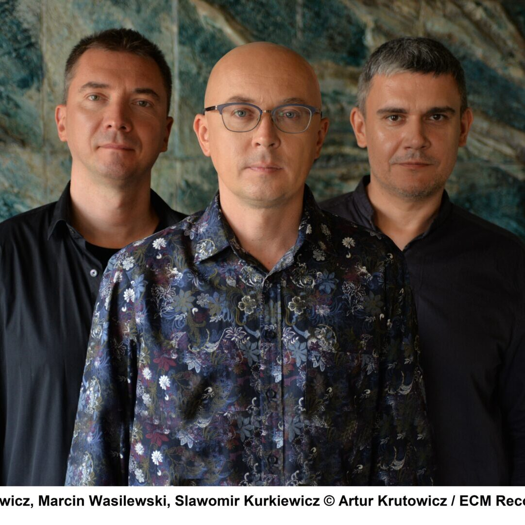 2677_Marcin Wasilewski Trio_PF1