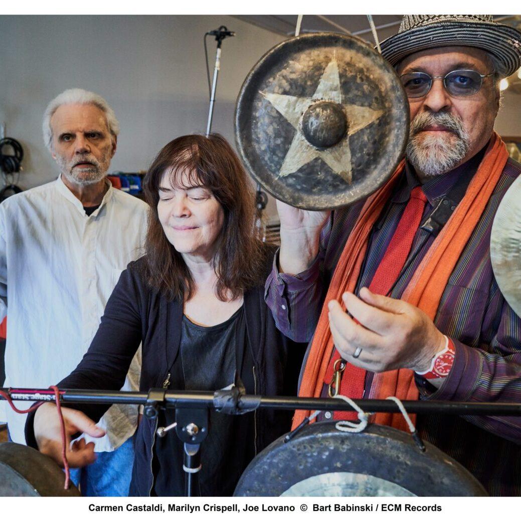 2685 Joe Lovano Trio Tapestry_PF2