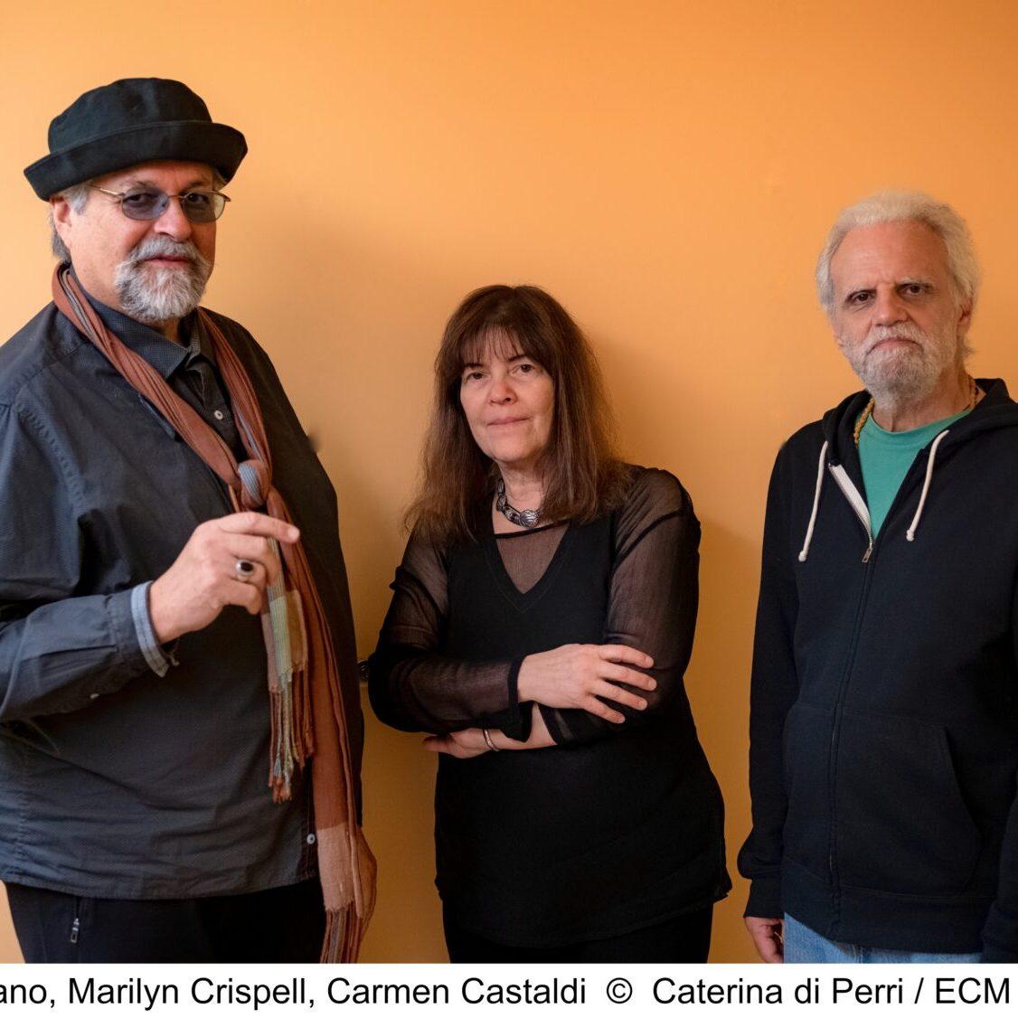 2685_Joe Lovano Trio Tapestry_PF1
