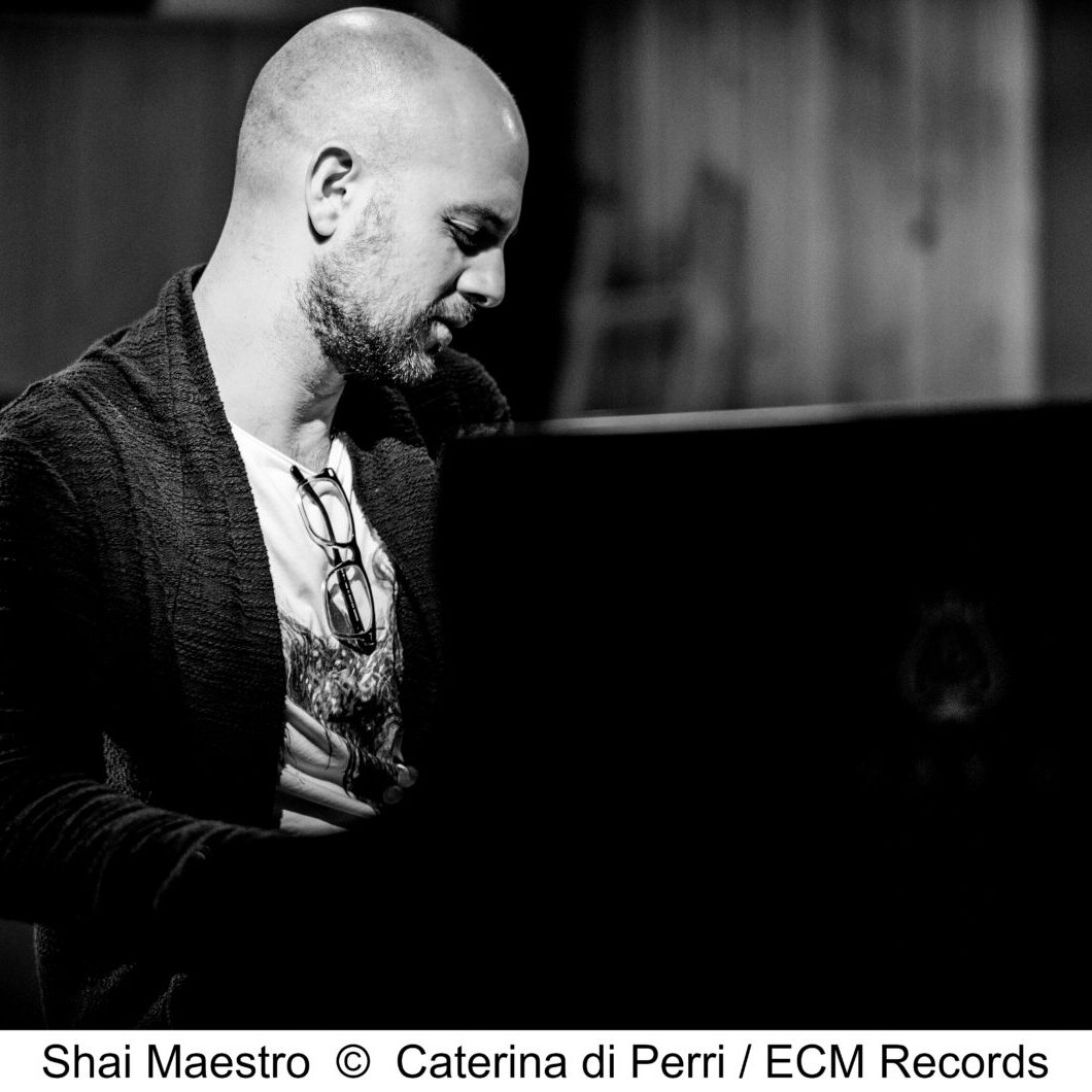 2688_Shai Maestro_PF1