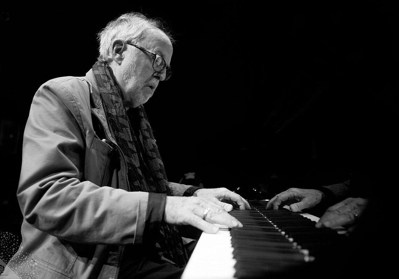 Bob_James_Jazzmen_jazz_music
