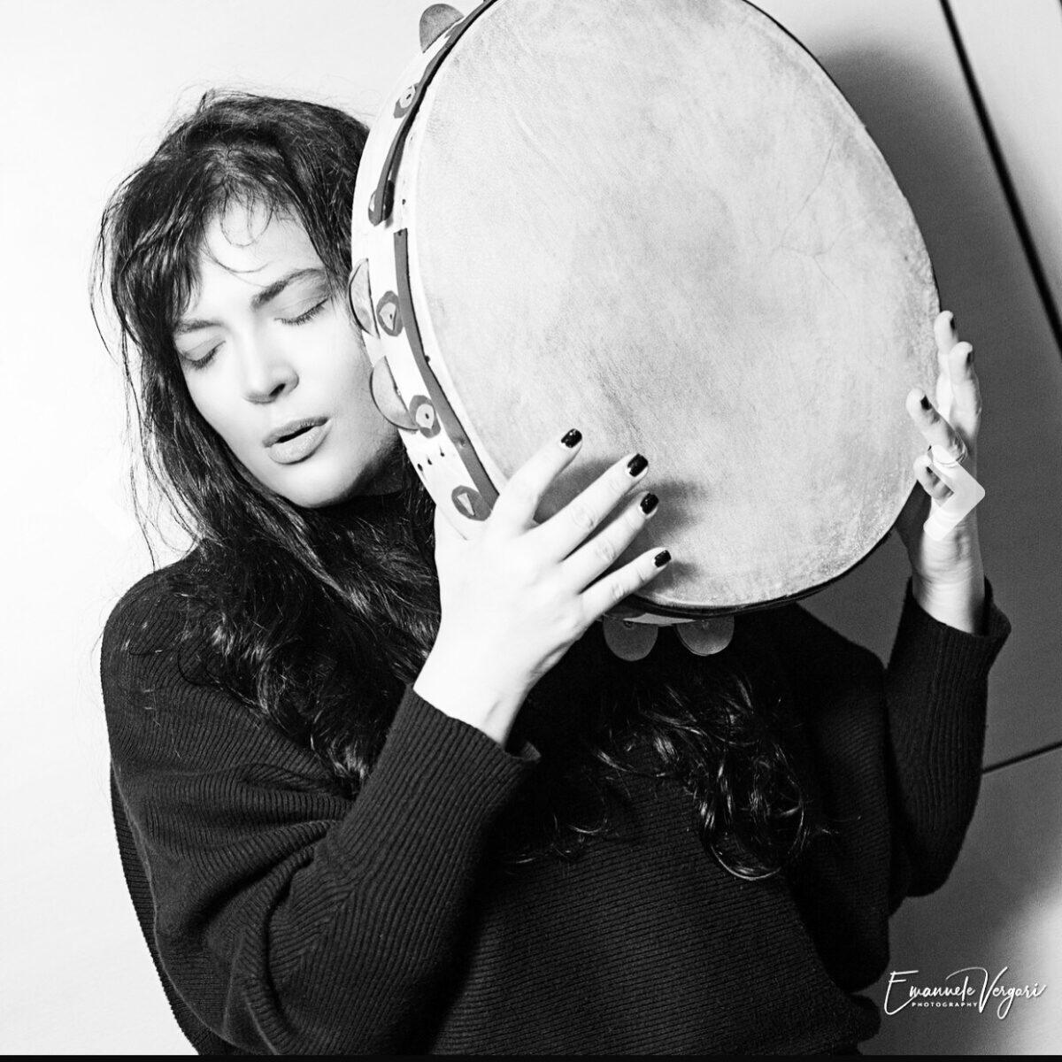 Elina_Duni_Percussion_Photo