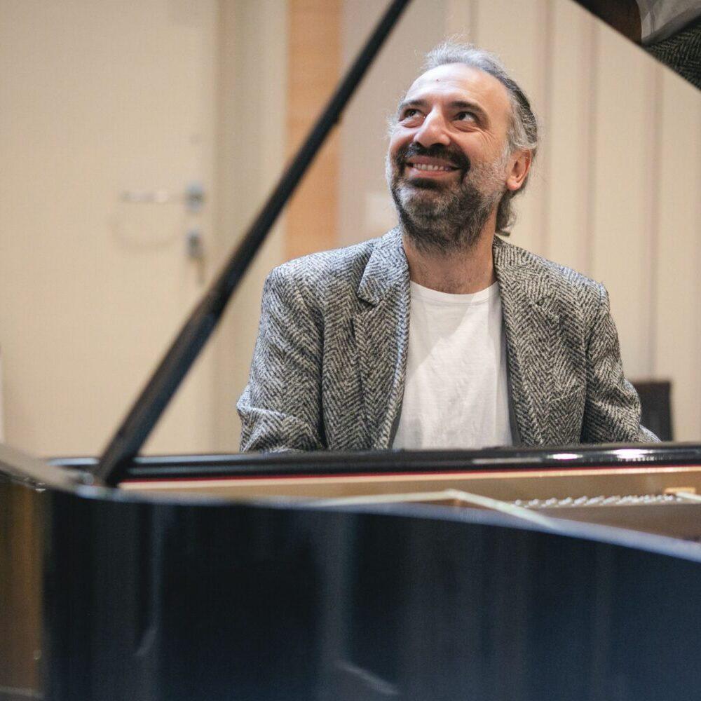 Stefano Bolani