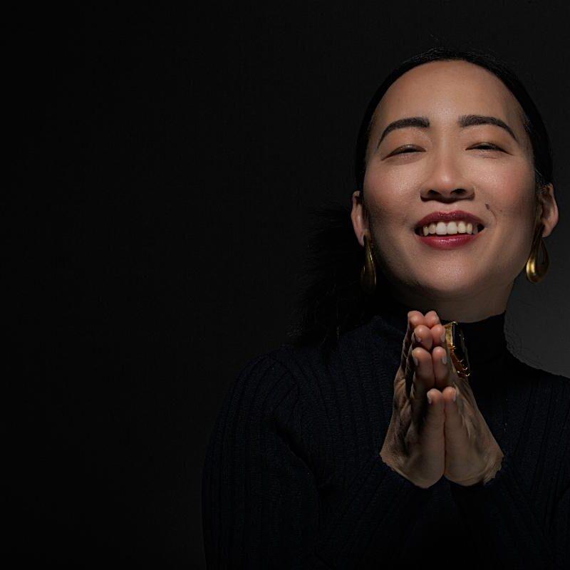 Helen-Sung-Pianist-2020-Joseph-Boggess