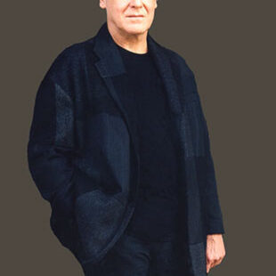 Michael Mantler