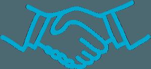 NARD partnership