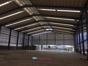 warehouse for rent in cebu