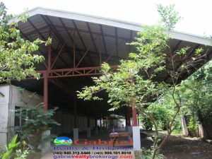 for rent factory in cordova