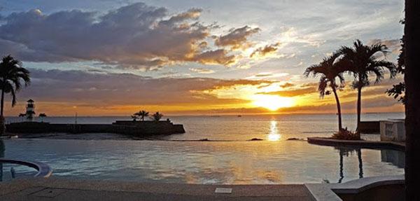 ananya coast liloan beach lot subdivsion