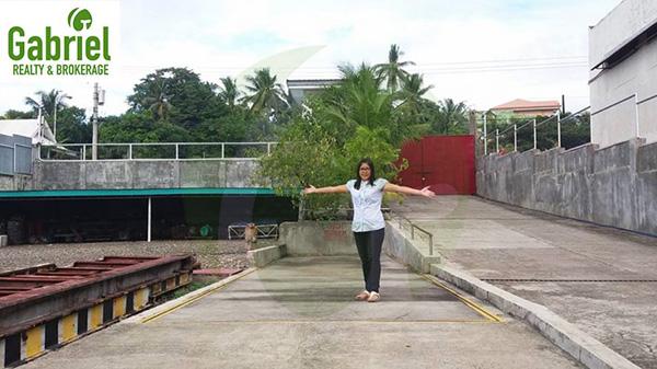 lot for sale in liloan, cebu