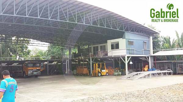industrial lot for sale in cebu