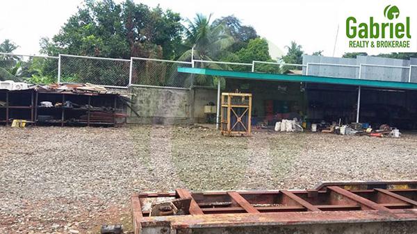 commercial lot for sale in liloan, cebu