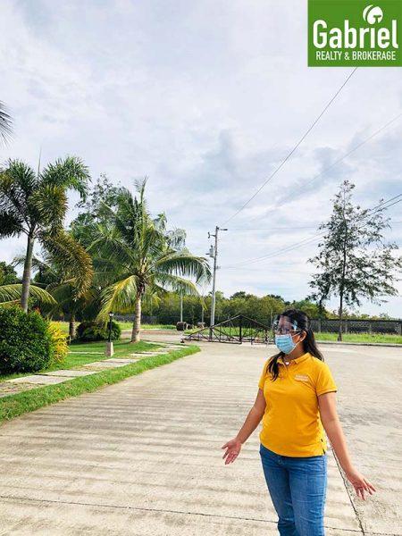 ananya coast liloan, beach lot for sale in cebu