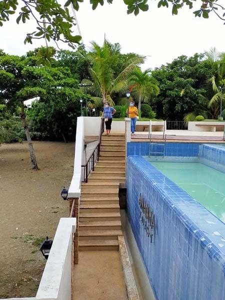 beach lot subdivision for sale in cebu