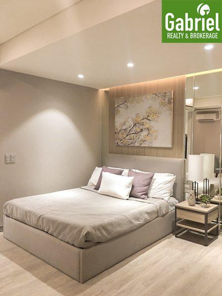 vitale suites condominium