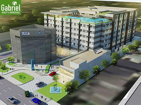 hotel 101 cebu in cebu mactan airport