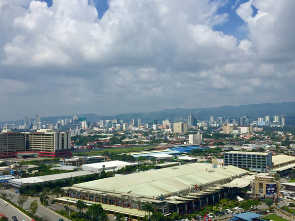 cebu city top city to invest in