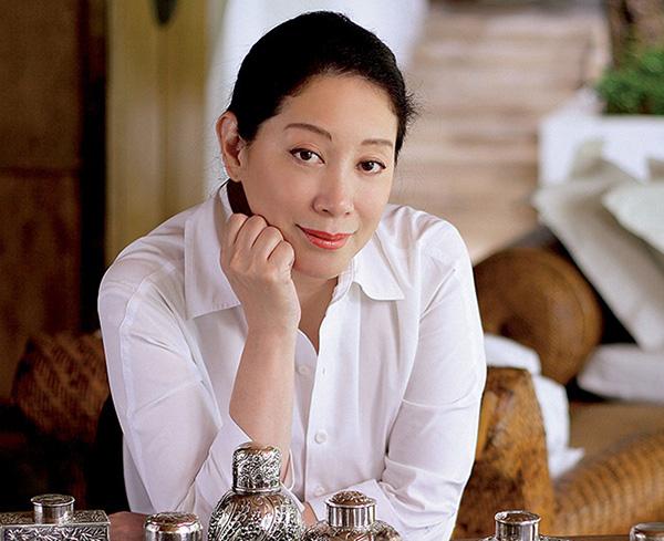 Doris Magsaysay-Ho
