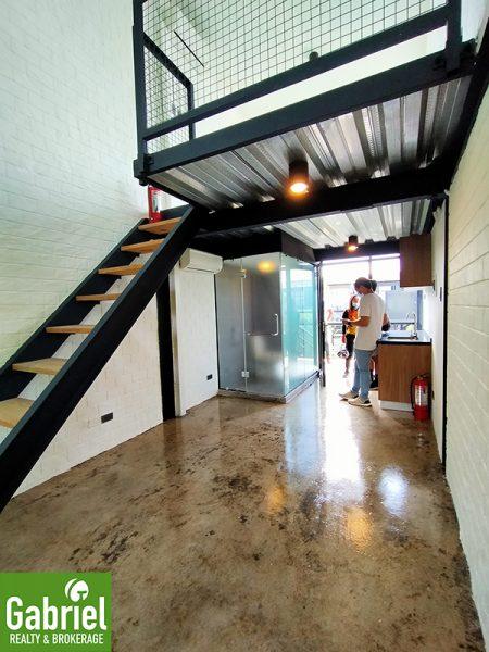 Bloq SoHo Condominium for Sale
