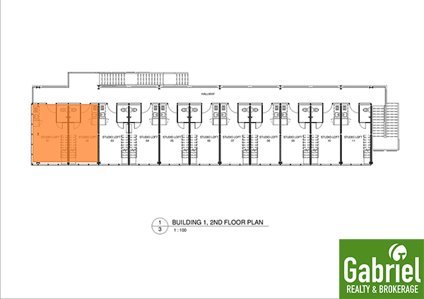 available units in bloq soho lofts mandaue