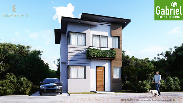 single detached houses for sale in danao