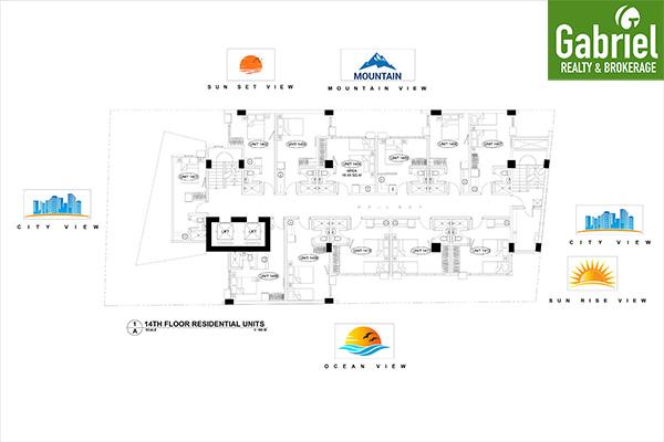 rent to own condominium in cebu
