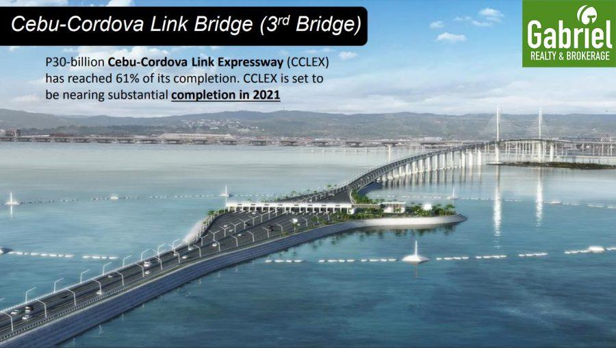 cebu-ordova link bridge