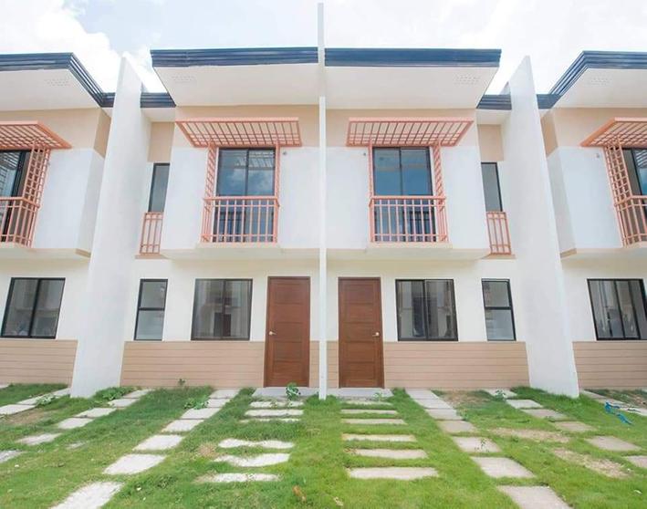 casa mira south expansion
