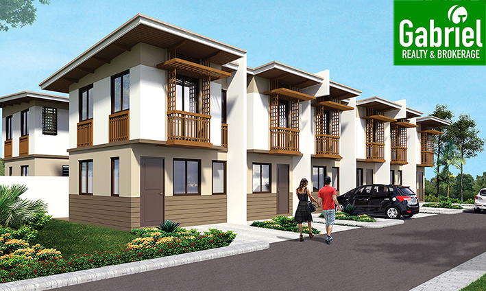 casa mira south expansion townhouse a