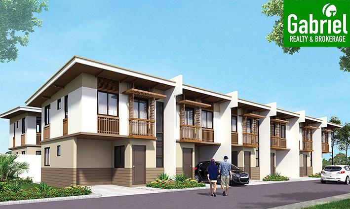 casa mira south expansion model c