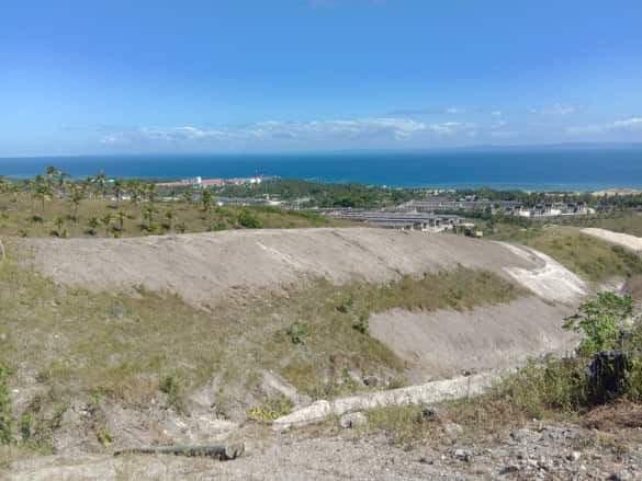 land development construction update in alberlyn highlands