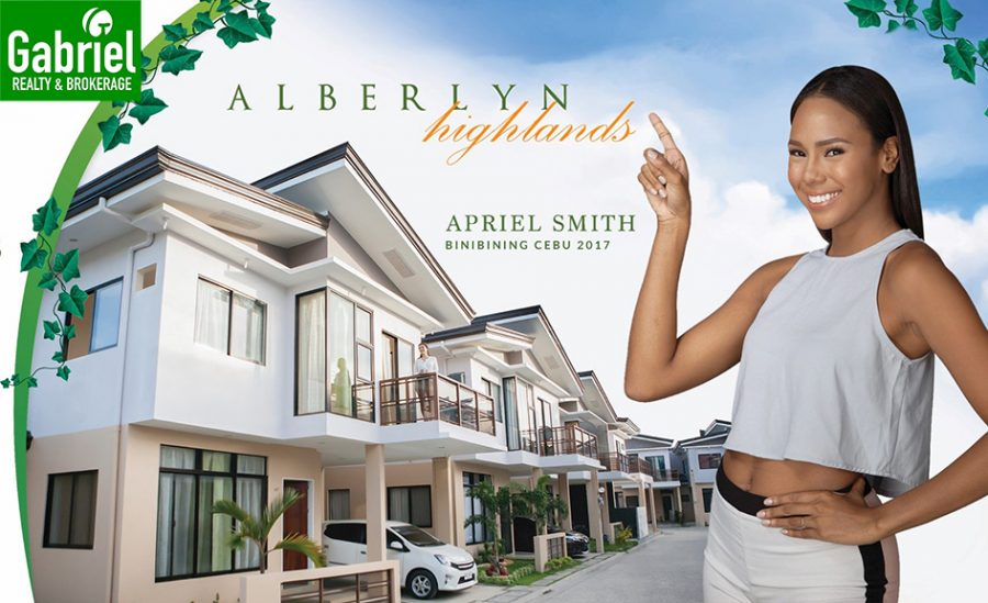 house for sale in alberlyn highlands