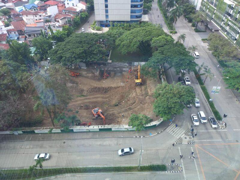 lucima residences, condominium for sale in cebu it park