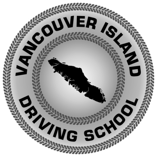Nanaimo's Top-Rated Driving School