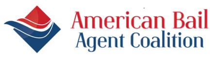 Agent Affiliate Program